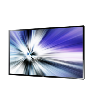ECRAN LED VIDEO FULL HD