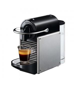 MACHINE A CAFE NESPRESSO MAGIMIX 19 BAR