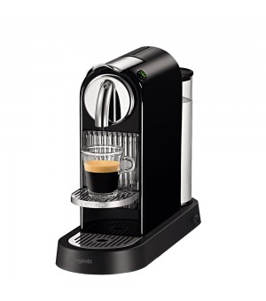 MACHINE A CAFE NESPRESSO KRUPS CITIZ