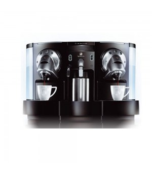 MACHINE A CAFE DOUBLE NESPRESSO PRO GEMINI CS 200/220
