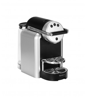 MACHINE A CAFE NESPRESSO 1350WATT RESERVOIR 2L