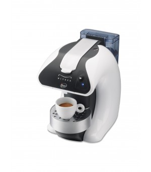 EXPRESSO CAPSULE MACHINE A CAFE 1500 WATT RESERVOIR 2L